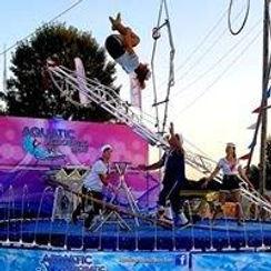 aquatic acrobatics 2.jpg
