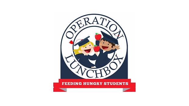 Operation Lunchbox.jpg