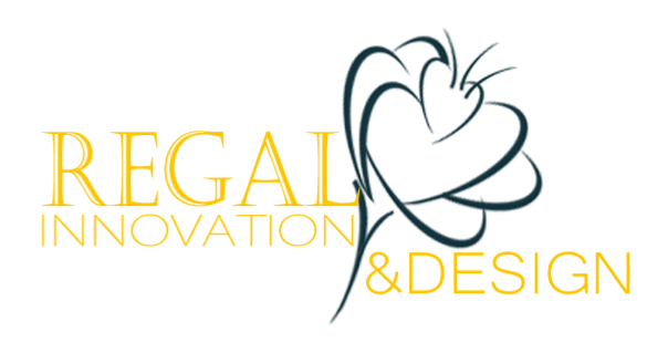 Regal Innovation & Design