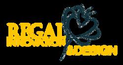 Regal Innovation & Design