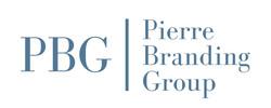Pierre Branding Group