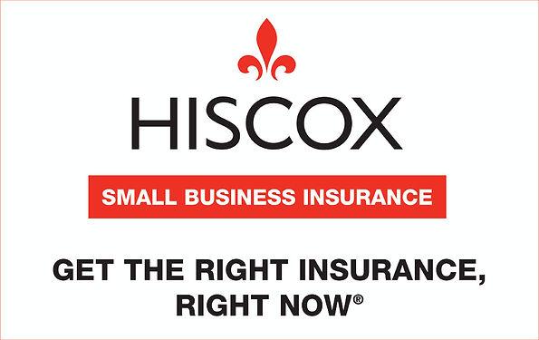 Hiscox_logo-website.jpg