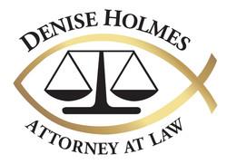 Denise Holmes