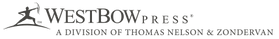 LogoMain(1).png