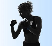 girl_shadow_boxing_edited.jpg