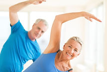 Senior-fitness-key-to-staying-healthy-lo