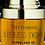 Thumbnail: Sleepless Nights Calming Face Oil 30ml With Phytonol