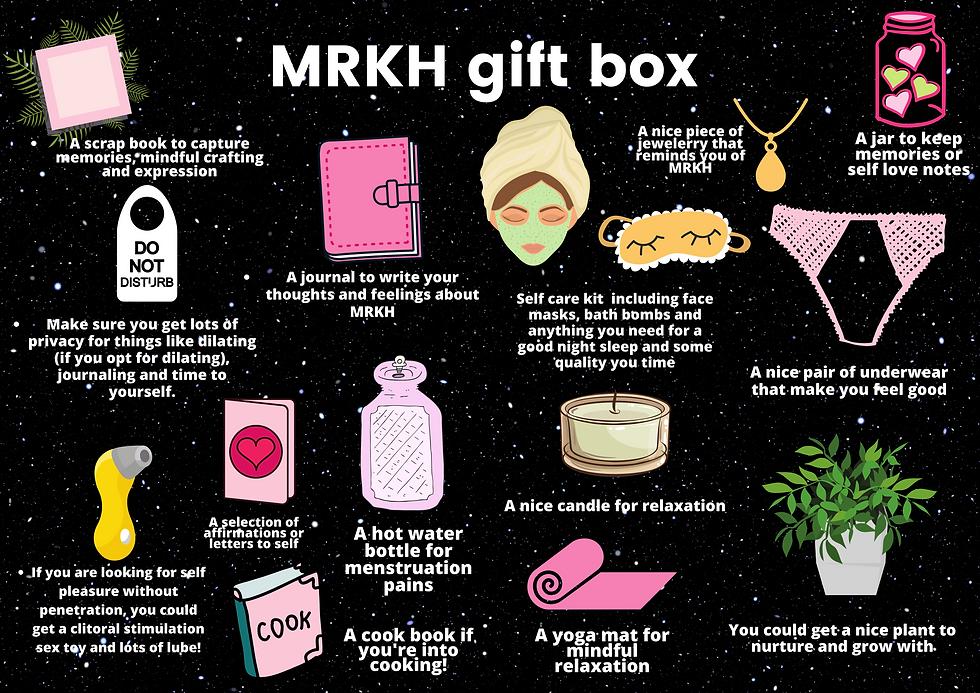 MRKH starter kit.png