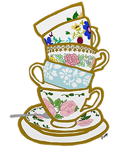 stacked-teacups-priscilla-wolfe-transpar
