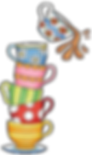 cups-2792581_960_720.png
