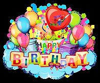 happy-birthday-clipart-anniversaire-2.pn