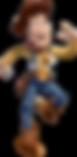 Woody.png