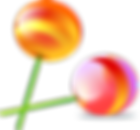 candy-154947_960_720.png
