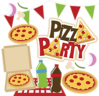 food-pizza-images-clipart-icons-download
