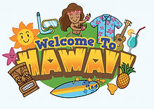 welcome-hawaii-design_9645-295.jpg