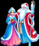126274112_Ded_Moroz_i_Snegurochka__1_.pn