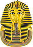 kisscc0-ancient-egypt-mask-of-tutankhamu