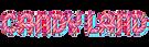 brand-logos-canduyland.png