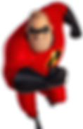 Mr_incredible_incredibles_2.png