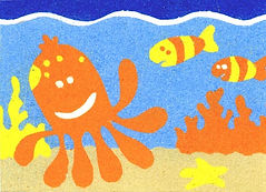 colored sand art ideas7.jpg