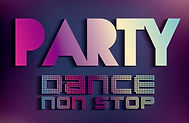 advertising-icon-night-party-and-disco-v