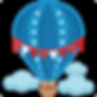 0-3760_hot-air-balloon-clip-art-free-pat