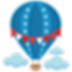 0-3760_hot-air-balloon-clip-art-free-pat