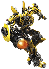 60404-prime-optimus-transformers-bumbleb