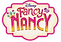 Fancy_Nancy_Logo_1.png