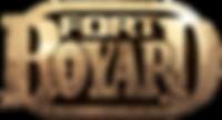 Fort_Boyard_fr_logo_2015.png