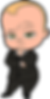 boss-cliparts-20.png