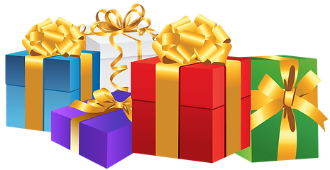 Bunch_of_Gift_Boxes_PNG_Clipart.png
