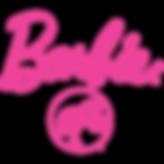 barbie-logo-vector-01.png