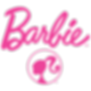 barbie-logo-vector-01.png