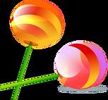 lollipop-hi.png