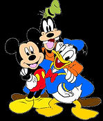 mickey-mouse-and-friends-clipart-1.jpg