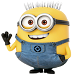 despicable-me-2-Minion-icon-4.png