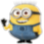 despicable-me-2-Minion-icon-4.png