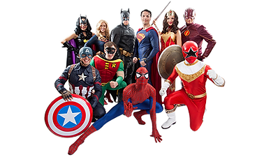 superhero-team-png-1.png