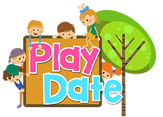 playdate-icon.png