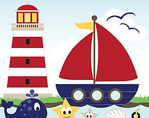 with-boat-lighthouse-clipart-1.jpg
