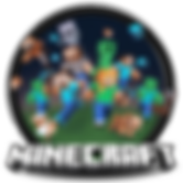 minecraft___icon_by_darhymes-d4t5jft.png