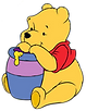 winnie-the-pooh.png