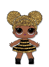 1-003_queen-bee.png