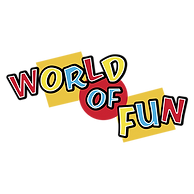 world-of-fun-logo-png-transparent.png
