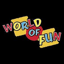 world-of-fun-logo-png-transparent.png