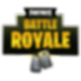 Fortnite-Season-Rewards-300x300.png