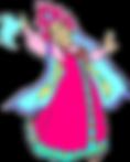 0_a4fa7_d6610323_XL.png