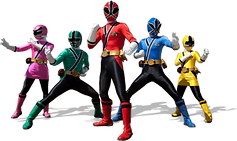 power-rangers-png-power-rangers-png-clip