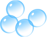 2000px-Bolle.svg.png